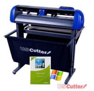 28 Inch Us Cutter