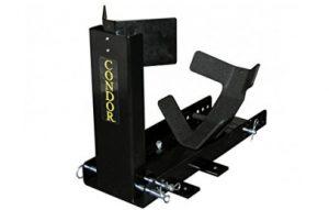 Condor Sc 2000 Chock