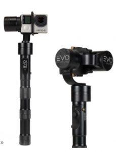 Evo-Gp-Pro-3-Axis-Gopro
