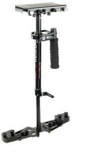 Flycam Hd 3000 Handheld Video Stabilizer