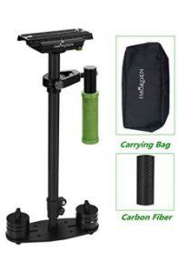iMorden s 60c Carbon Handheld