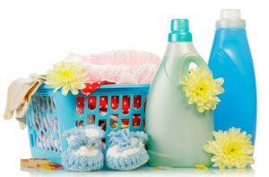 top 10 best smelling laundry detergent 2017 reviews topreviewhut. Black Bedroom Furniture Sets. Home Design Ideas