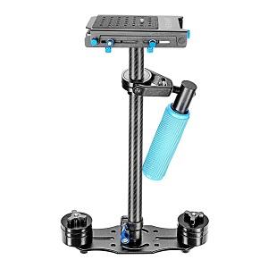 Neewer Carbon Fibre Handheld Stabilzer