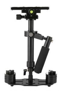 Sutefoto S40 Handheld Stabilizer