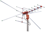 Small Tv Antenna