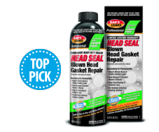 Top Pick Gasket Sealer