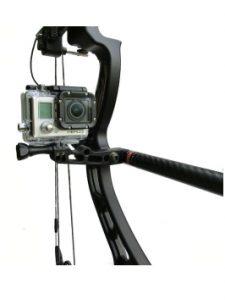 Zx5 Bow Camera