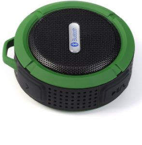 Bluefire Portable Wireless Bluetooth
