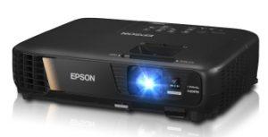 Epson 0EX9200 Pro WUXGA 3LCD