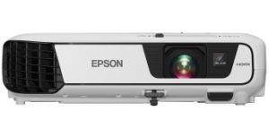 Epson Home Cinema 640