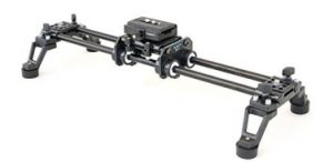 Filmcity SL 2 DSLR Camera Slider