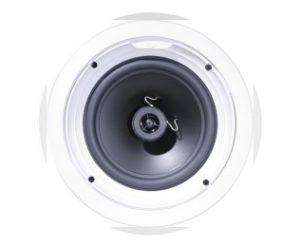 Klipsch R 1800 C In Ceiling Loudspeaker