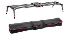 Neewer 23.6-60cm Carbon Fiber