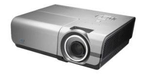 Optoma EH500 1080p 4700 Lumens