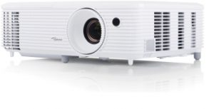 Optoma HD27 1080p 3D DLP