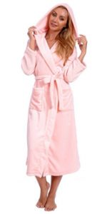 Patricia Women's Robe