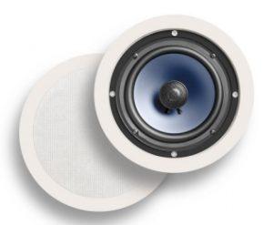 Polk Audio Rc60i 2