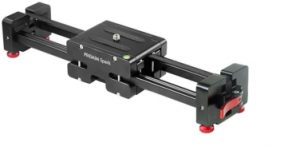 Proaim Spark 13 Compact Camera Video Slider