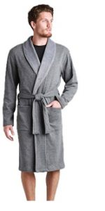 ugg menu0027s robinson robe - Mens Bathrobes