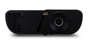 ViewSonic PJD7720HD 3200
