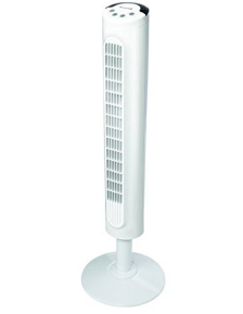 Honeywell HYF023W Tower Fan