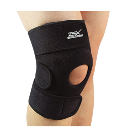 Knee Brace Support by ZSX SPORT