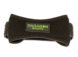 Patella Knee Strap for Runnning