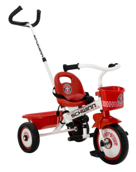 Schwinn Easy Steer Tricycle