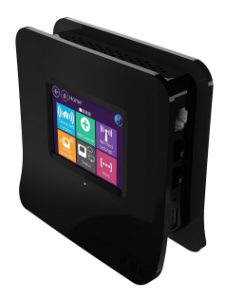 Securifi Almond Wifi Extender