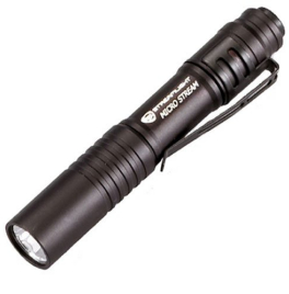 Streamlight 66318 MicroStream C4-LED
