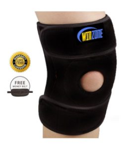 Winzone Knee Brace For Running