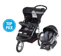 Best Baby Travel Systems Car Seat Stroller Combo 2017 Topreviewhut