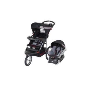 best baby travel systems u2013 car seat u0026 stroller combo