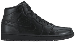Nike Jordan Men's Air Jordan Cheap Shoes