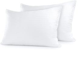 Restoration Gel Pillow
