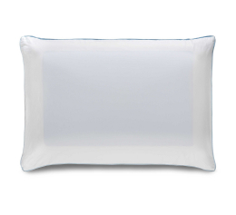Tempur Cloud Breeze Dual Cooling Pillow