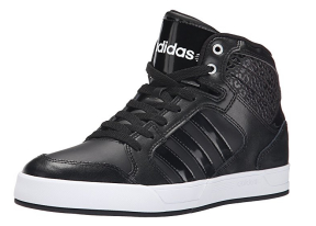 adidas NEO Women's Basketball Shoes review