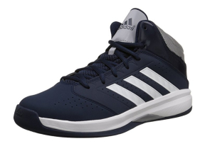 adidas Performance Men Cheap Basketball Shoes