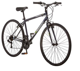 700c Roadmaster Adventures Men Hybrid Bike