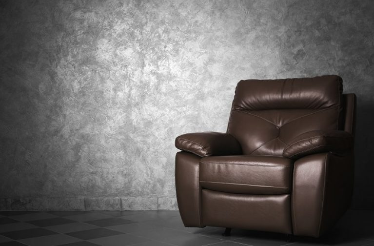 Our Top 2 Picks For The Best Recliners & Top 10 Best Recliners for Big and Tall Men - 2017 Reviews ... islam-shia.org