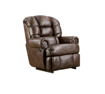 Top 10 Best Recliners for Big and Tall Men - 2017 Reviews - TopReviewHut  sc 1 st  TopReviewHut & Top 10 Best Recliners for Big and Tall Men - 2017 Reviews ... islam-shia.org