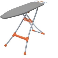 Homz Durabilt DX1500 Premium Ironing Board