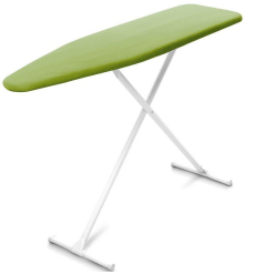 Homz T Leg Adjustable Heigh