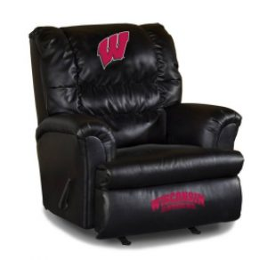 Imperial Big Daddy Recliner
