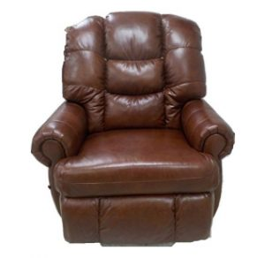 Lane Stallion 1407-15-79/5215-79 Wallsaver Recliner (red/brown)  sc 1 st  TopReviewHut & Top 10 Best Recliners for Big and Tall Men - 2017 Reviews ... islam-shia.org