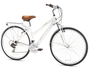 Northwoods Springdale Women 21 Cheap Bike