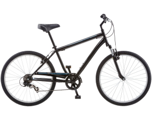 Schwinn Men Suburban Cheap Hybrid bike