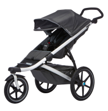 Thule Urban Glide Large Kid Stroller