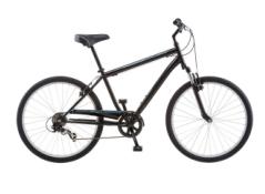 Top 1 Hybrid Bike