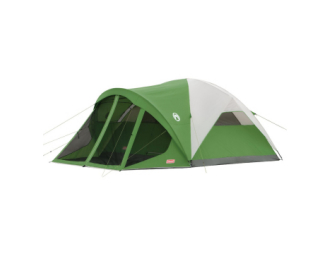 sc 1 st  TopReviewHut & Best 6 Person Tent Reviews For Family u0026 Friends - 2017 - TopReviewHut